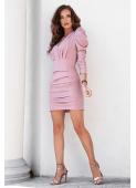 SUE pink