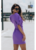 KAREN violet