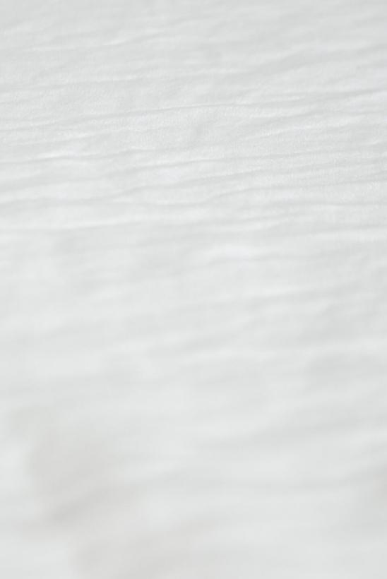 HONEY biała by Illuminate