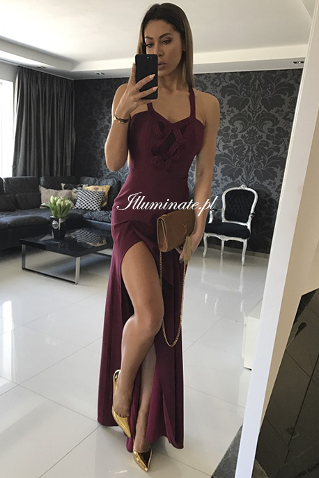 Carmen-burgundy_maxidress