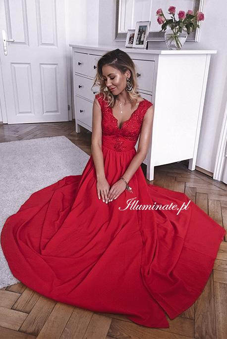 Julia_czerwona_maxidress