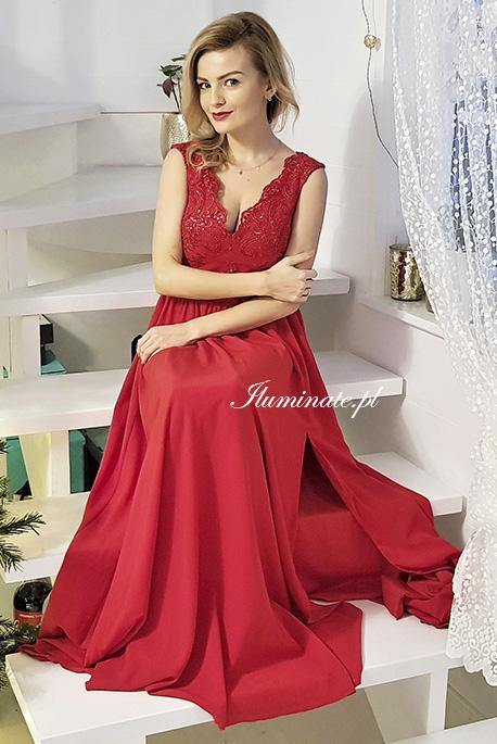 Julia_czerwona_sukienka