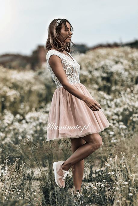 Laila karmelowa