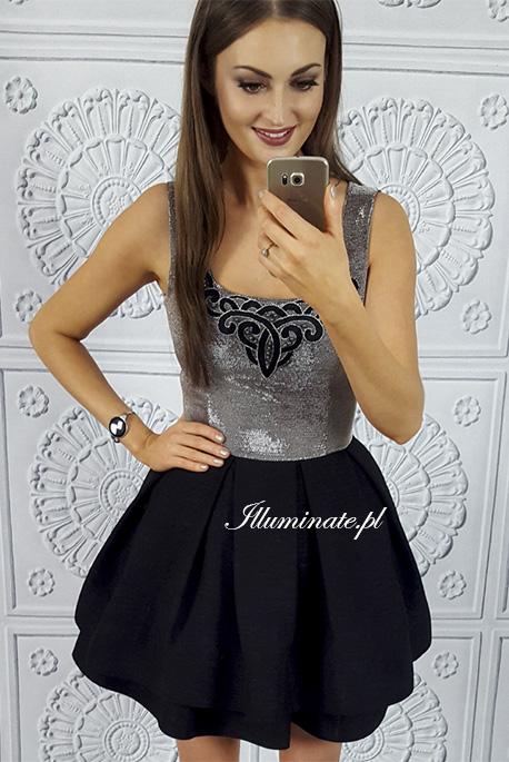 michelle-sukienka