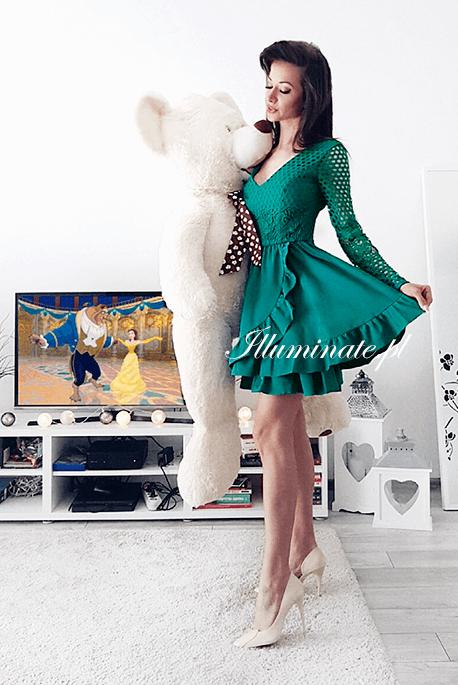 Mirabelle_zielona_illuminate1.png